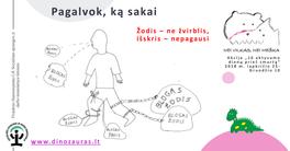Galvok_ka_sakai_mobingas.png
