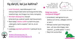 mobingas_uzsipuola_zodziai_16dienu_08.pn