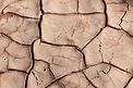 砂漠化 環境問題