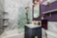 20180508-DC Kitchen - Bath-17.jpg