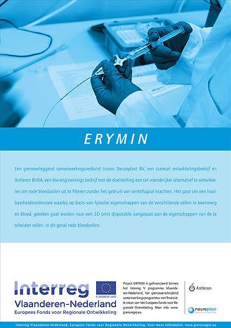Posters Interreg A3_final.jpg