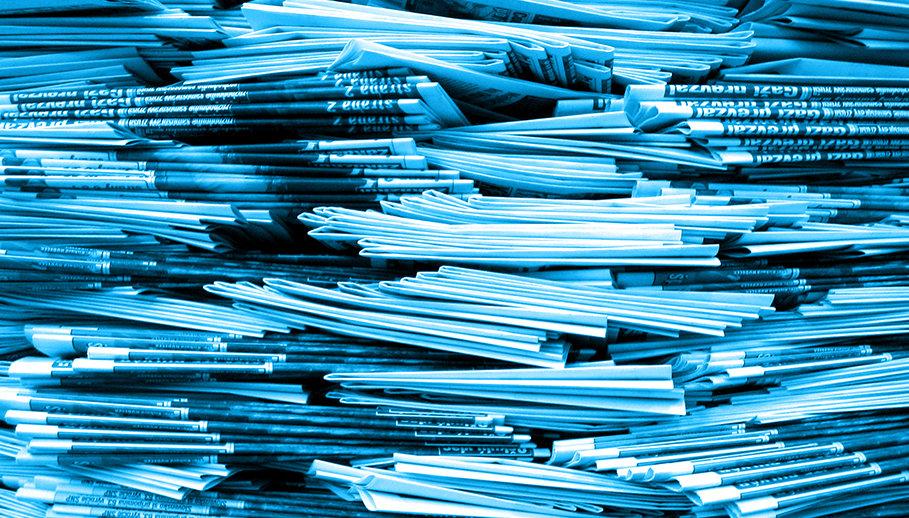 Kranten1 l.r..jpg