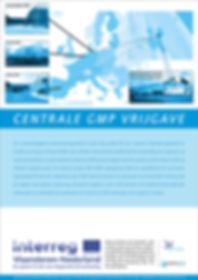 Posters Interreg A3_final2.jpg
