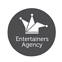 Scottish Wedding Piano Vocal Music Duo Entertainers Agency