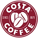 Costa Coffee UK