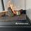 Thumbnail: PREMIUM FIRE SINTRA