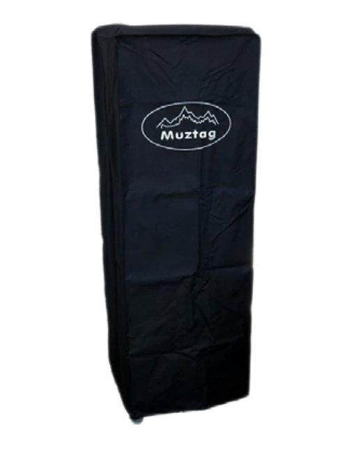 MUZTAG RAIN COVER