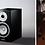 Thumbnail: Yamaha MCR-N670