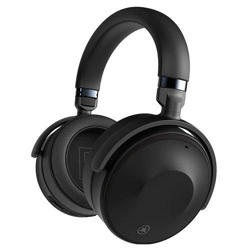 Yamaha YH-E700A Wireless Headphones