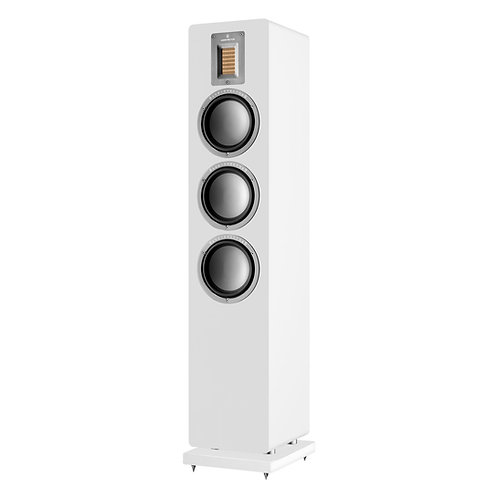 Audiovector QR 5 (Pair)