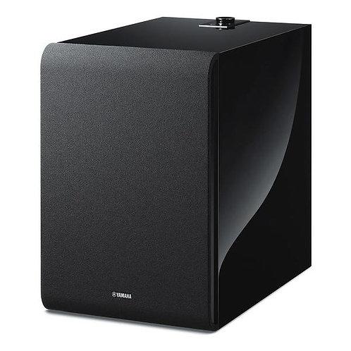 Yamaha MusicCast SUB 100 (NS-NSW100 SUB)