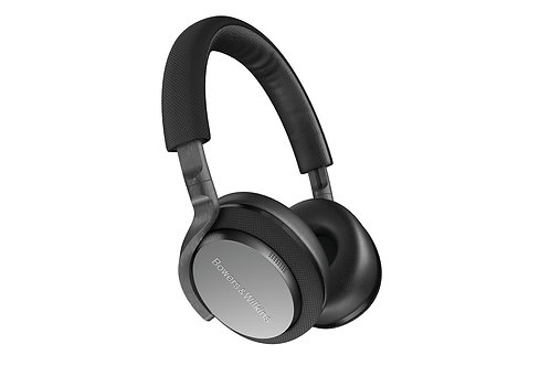 Bowers & Wilkins PX5 | On Ear Noise Cancelling Headphones