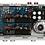 Thumbnail: audiolab 8300A