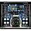 Thumbnail: audiolab 8300XP