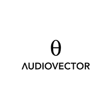 Audiovector Hi-Fi Speaker