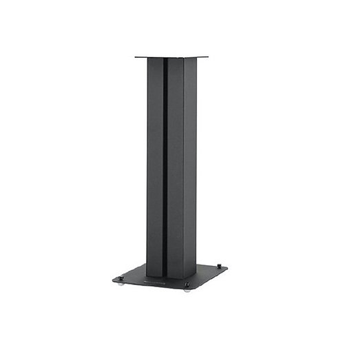 Bowers & Wilkins STAV24 S2 Stands