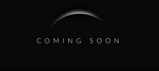 coming-soon5-1.png