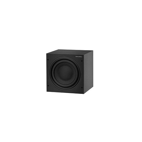 Bowers & Wilkins | ASW608