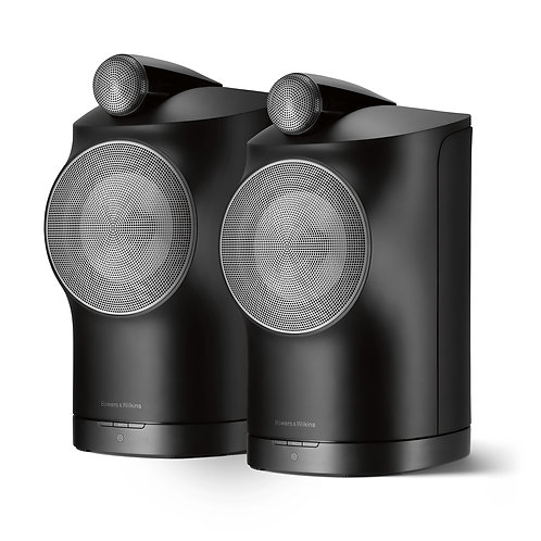 Bowers & Wilkins | Formation Duo (Pair)