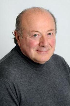 Dan Agostino