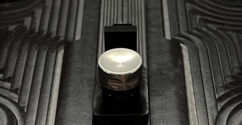 Wilson Audio Alexx V Speaker- Distinction Audio