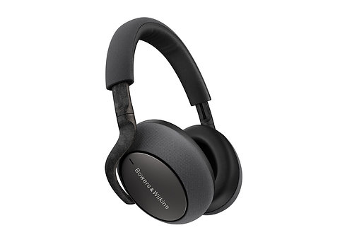 Bowers & Wilkins PX7 | Over-Ear Noise Cancelling Headphones