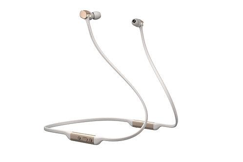 Bowers & Wilkins PI3 | In-ear wireless headphones