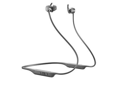Bowers & Wilkins PI4   In- Ear Noise Cancelling Wireless Headphones