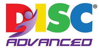 DISC_ADVANCED®_Logo_edited.jpg