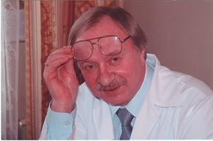 ФОТО  Bundur Oleg.jpg