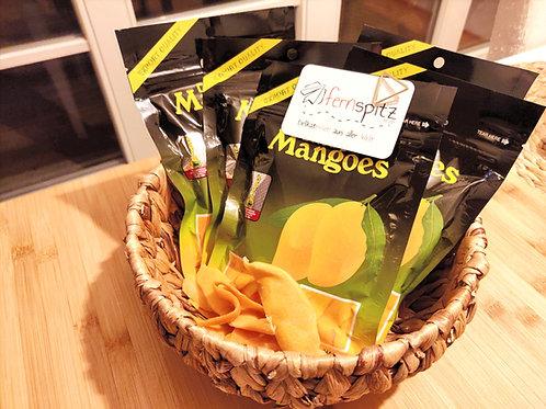 Mango Box M