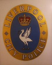Liverpool City Police badge.jpg