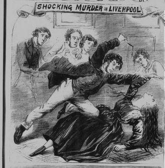 9 January 1869. Illustrated Police News.jpg