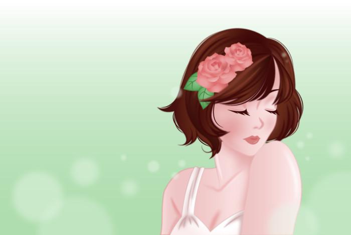 Roses-Portrait.jpg
