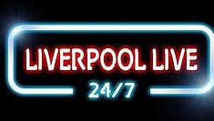 liverpool live.jpg