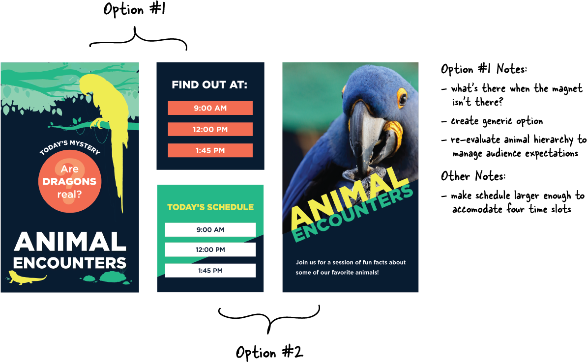 Animal Encounter_Options_3.png