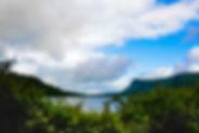 pretty mountain.JPG