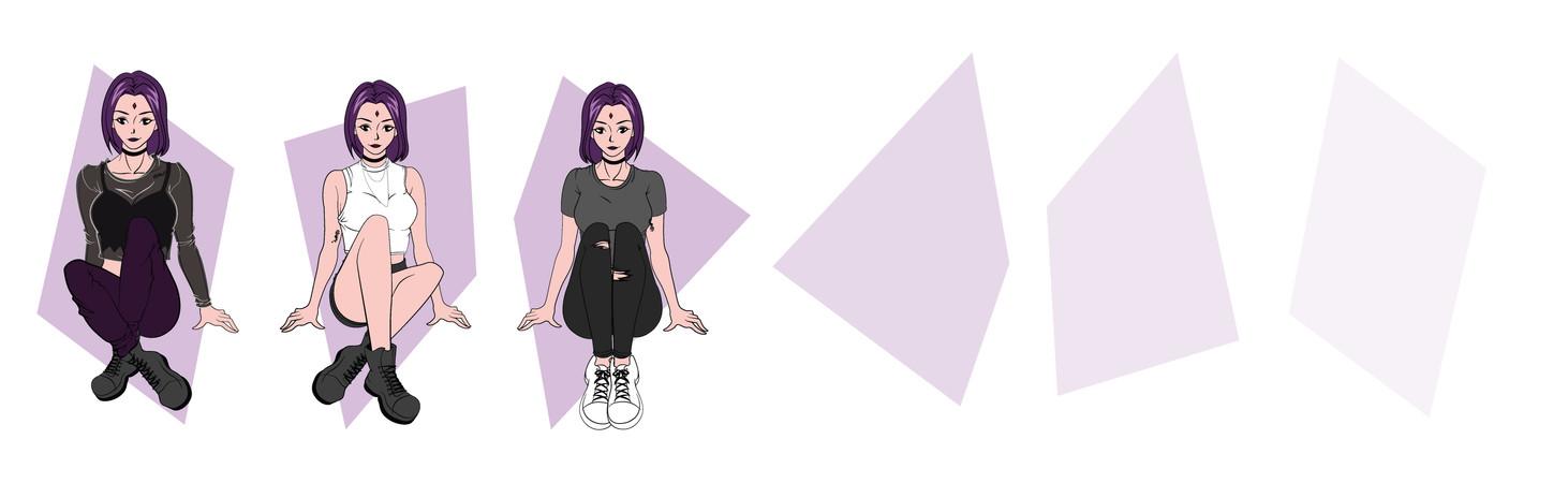 Raven-Illustration.jpg