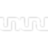 INURU Logo.png