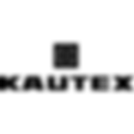 Logo Kautex Black.png