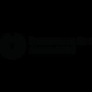 Promo Gift Award Logo.png