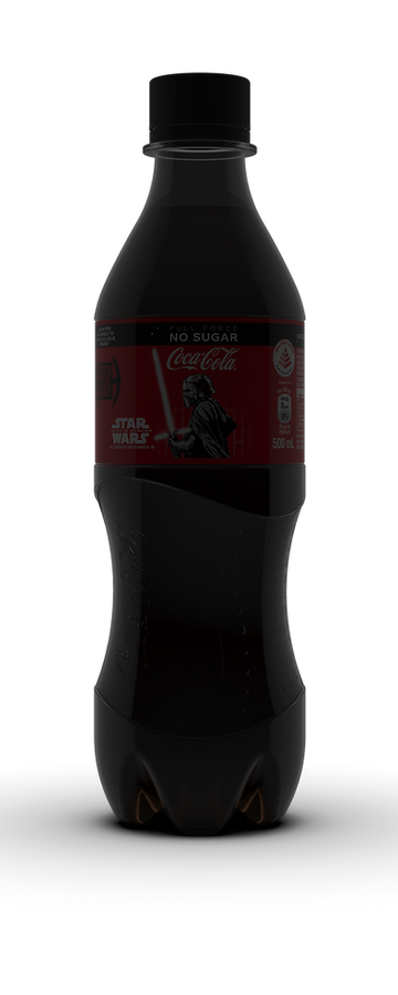 illuminated kylo ren label Inuru.png