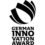 Innovation Award Logo.png