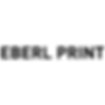 Logo EBERL PRINT Black.png