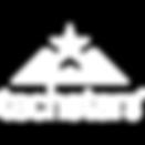 Techstars Logo 500x500.png