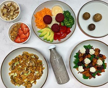 Nourish Bud Meal Selection.jpg