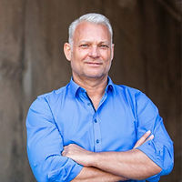vibo24 Video Marketing-Thorsten Ebeling