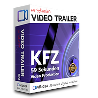 vibo24 VIDEO TRAILER KFZ 500x500.png