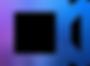vibo24-logo-PNG 410x300.png