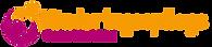 Logo Kindertagespflege Osdorf Inh. Meike